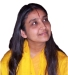 Siddhesvari Devi ji (Didi ji) of Radha Madhav Society