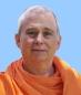 Swami Tadatmananda