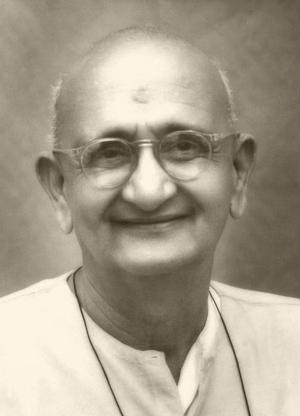 Image result for papa ramdas