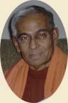 swami_brahmarupananda
