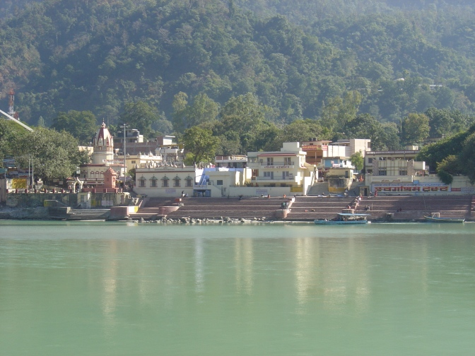 Sri Rama Navami Navaratri Special – Part 2